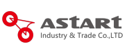 Astart Industry & Trade Co., Limited