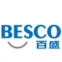 Jiyuan Besco Medical Co., Ltd.