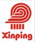 Yongkang Xinping Hardware Tooling Factory