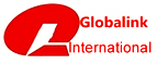Globalink International Limited