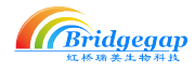 Qinghai Bridge Gap Biotech Co., Ltd.