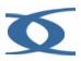 Tonglu Xinyu Mechanical & Electric Equipment Co., Ltd.