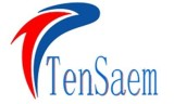 Shenzhen TenSaem Technology Co., Ltd.