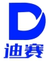 Shandong Disai Mechano Electronic Co., Ltd.