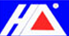 ANHUI HAODING METAL PRODUCT LIMITED COMPANY