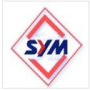 SYM Hoist & Tower Crane Equipment Co., Ltd.