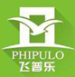 Yongkang Phipulo Industry & Trade Co., Ltd.