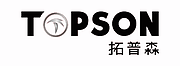 Foshan Topson Stainless Steel Co., Ltd.