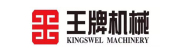 Zhangjiagang Kingswel Machinery Exp.& Imp. Co., Ltd.