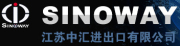 Sinoway International (Jiangsu) Co., Ltd.