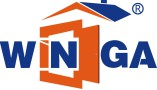 Winga Group Co., Limited