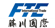 Fuzhou Tengchuan International Trading Co., Ltd.