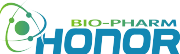 Wuhan Honor Bio-Pharm Co., Ltd.