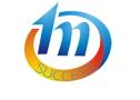 Success Mechatronics Co., Ltd.