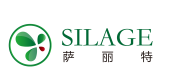 Silage Packaging Co., Ltd.