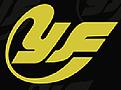 YIFEI OFFICE FURNITURE CO., LTD.