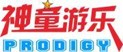 Guangzhou Prodigy Amusement Equipment Co., Ltd.