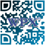 Hunan WPX Communication Technology Co., Ltd.