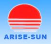 Shang Hai Arise-Sun Wooden Works Co., Ltd.