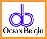Shenzhen Ocean Bright Co., Ltd.(Zhuzhou Motorcycle Factory)