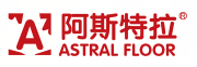 Changzhou Astral Wood Industrial Co., Ltd.