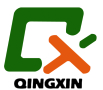 Zibo Qingxin Chemicals Co., Ltd.