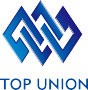 Top Union Industry & Trading Co., Ltd.