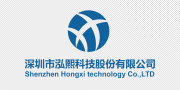 Shenzhen Hongxi Technology Co., Ltd.