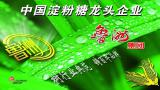 Luzhou Bio-Chem Technology (Shandong) Co., Ltd.