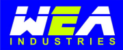 WEA(JIANGSU) INDUSTRY CO., LTD.