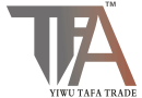 Yiwu Tafa Trade Co., Ltd.