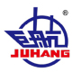 Qingdao Nias Machinery Co., Ltd.