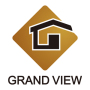 GRAND VIEW ELEMENT LIMITED