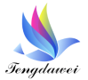 Suichuanxian Tengdawei Electronic Science and Technology Co., Ltd.