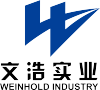 Zhangjiagang Wenhao Industrial Co., Ltd.