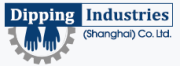 Dipping Industries (Shanghai) Co., Ltd.