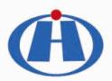 Henan Hongji Mine Machinery Co., Ltd.
