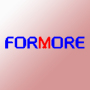 Yueqing Formore Electronics Co., Ltd.