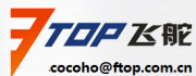 FTOP Hardware Co., Ltd.