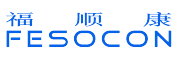Qingdao Fesocon Medical Technology Co., Ltd.