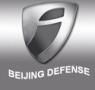 Beijing Defense Co., Ltd.