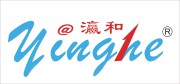 Guangzhou Yinghe Electronic Instruments Co., Ltd.