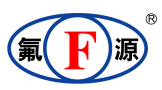 Nanjing Fuyuan Chemical Pipeline Equipment Co., Ltd.