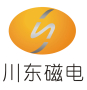 Chuandong Magnetic Electronic Co., Ltd.