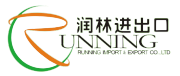 Changsha Running Import & Export Corporation Limited