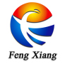 Zhaoqing Fengxiang Food Machinery Co., Ltd.