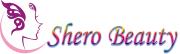 Beijing Shero Beauty International Sci-Tech Co., Ltd.