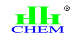 Zibo Honghe Chemical Co., Ltd.