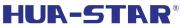 Hua-Star Industrial Co., Ltd.