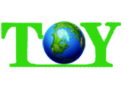 Shouguang Tayeb Wood Industry Co., Ltd.